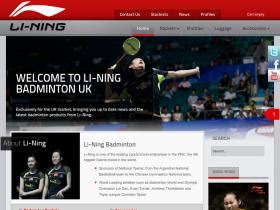 li-ning-badminton.co.uk