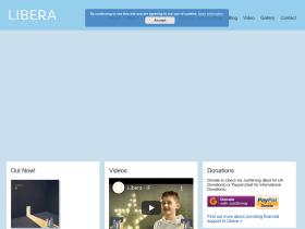 libera.org.uk