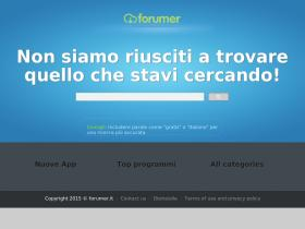 libero-mail.forumer.it