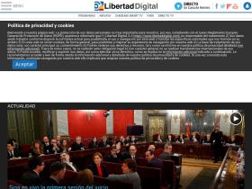 libertaddigital.tv