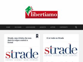 libertiamo.it