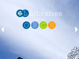 libraries.ecolint.ch