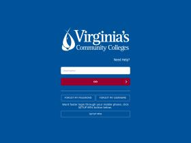 library.cqpress.com.ezproxy.vccs.edu