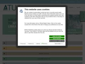 library.gmit.ie