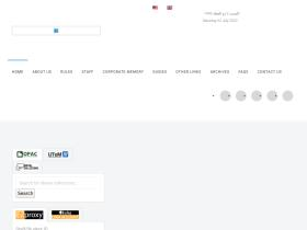 library.utem.edu.my