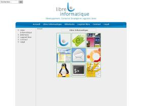 libre-informatique.fr