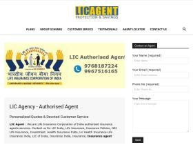 licagent.co.in