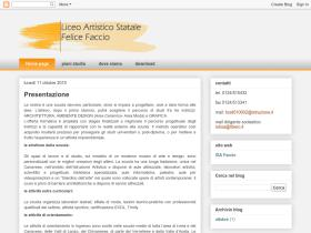 liceofaccio.blogspot.it