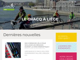 liege.gracq.be