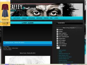 lifealley.2hell.com