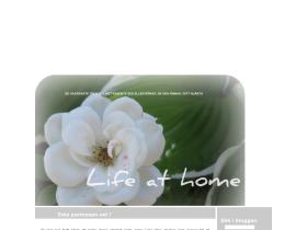 lifeathome.blogg.se