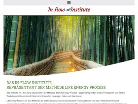 lifeenergyprocess.de