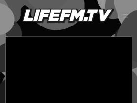 lifefm.co.uk