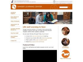 lifelearning.utexas.edu