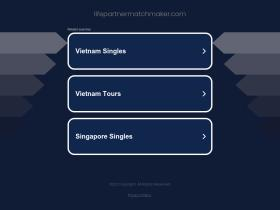 lifepartnermatchmaker.com