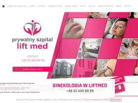 liftmed.pl