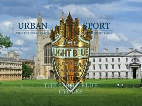 lightblue.co.uk