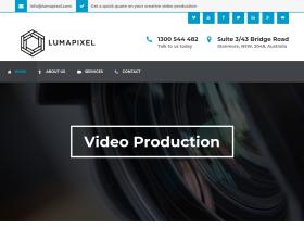 lightboxfilms.com.au