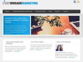 lightbrigademarketing.com
