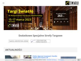 lightfair.pl