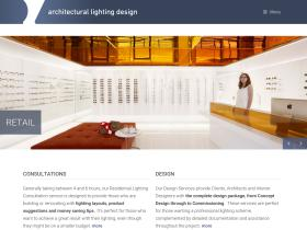 lightingdesigner.com.au