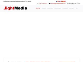 lightmedia.ba