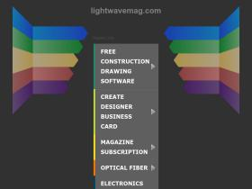 lightwavemag.com