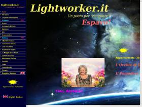 lightworker.it
