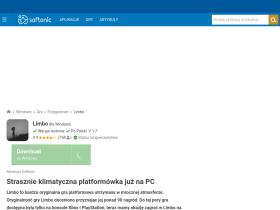 limbo-pc.softonic.pl
