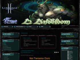 lindbloom.altervista.org