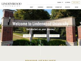 lindenwood.edu