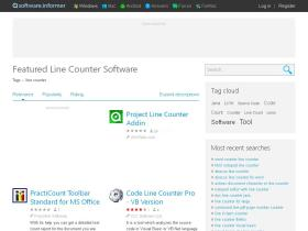 line-counter1.software.informer.com