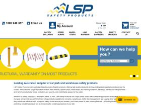 linemarkingandsafetyproducts.com.au
