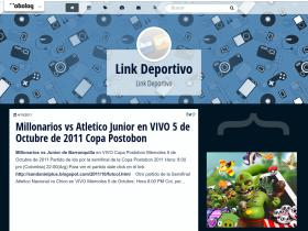 linkdeportivo10.obolog.com