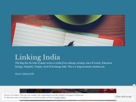 linkingindia.wordpress.com