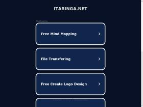 links.itaringa.net