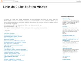 linksdoatleticomineiro.blogspot.com