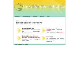 linkshaender.at