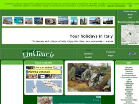 linktour.it