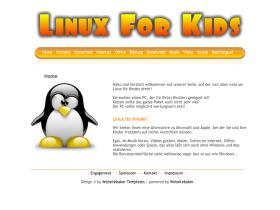 linux-for-kids.de
