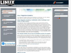 linux-online-academy.nl