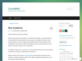 linuxwall32.wordpress.com