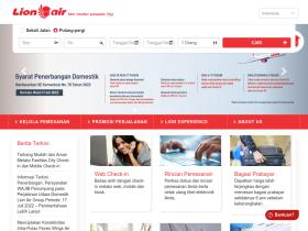 lionair.co.id