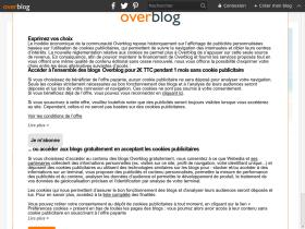 lionelguyane.over-blog.org