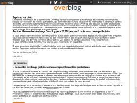 lipolipo.over-blog.com