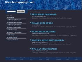 lite-photography.com