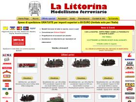littorina.it