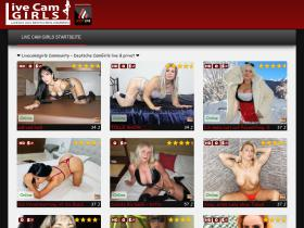 live-cam-girls.net