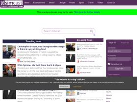 live-cricket.watchcriclive.eu