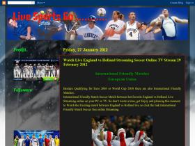 live-sports-go.blogspot.com